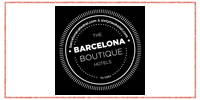 Hotels Boutique Barcelona
